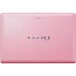 Sony Vaio Pembe Notebook
