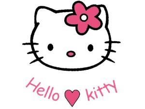 hello kitty bebekleri