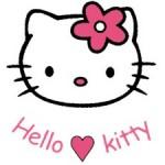hello kitty bebekleri :)