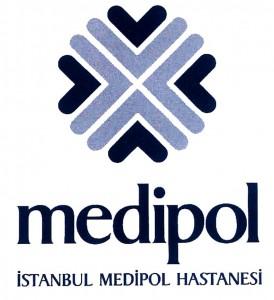 medipol hastanesi doğum fiyatları