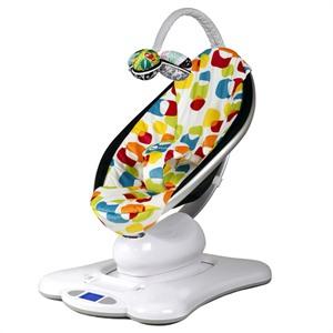 4moms mamaroo yeni nesil uyku koltuğu yorumları