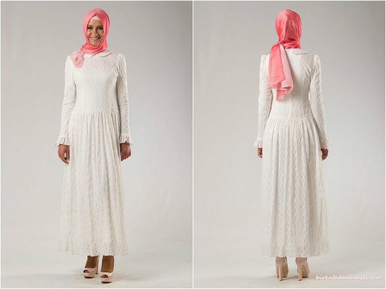 sheeva butik elbise