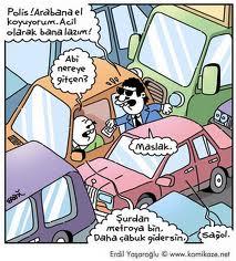 istanbul çilekeşleri