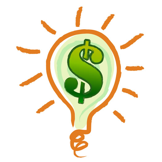 Blog Yazarak Para Kazanmanın Yolları
