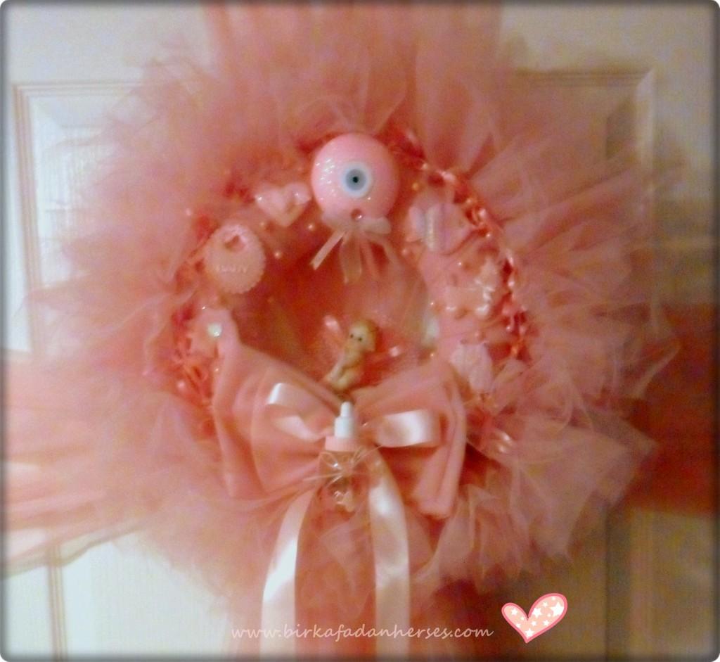 Zenci kız bebek resimleri şirin sevimli picture
