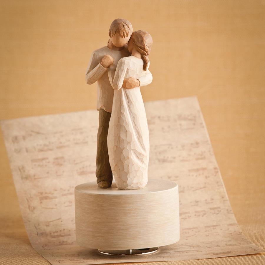 sevgilime ne alsam 14 şubat sevgililer günü hediye alternatifleri