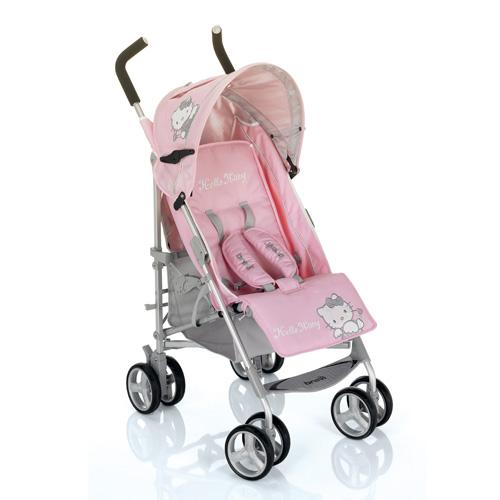 6 aylık bebek nasıl taşınmalı