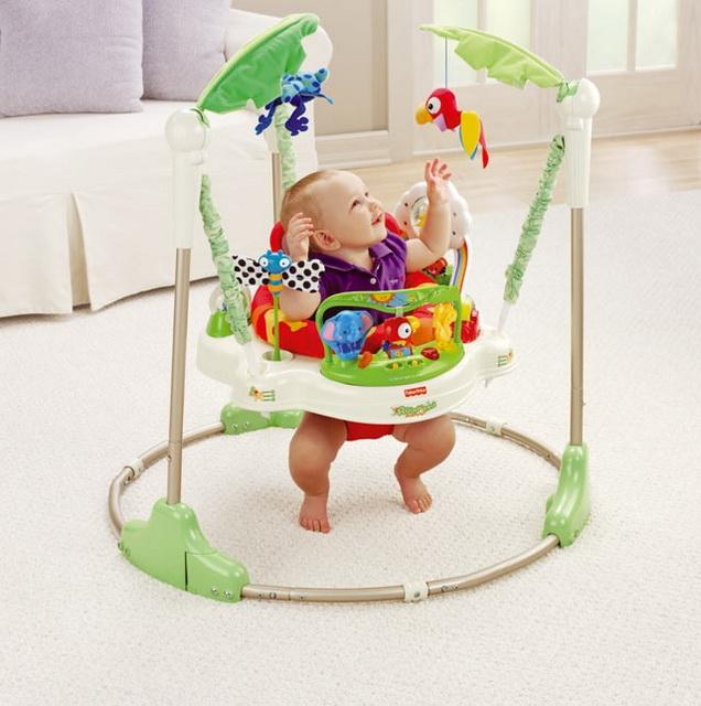 bebekleri mutlu etmenin yolları