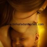 anneler gününde yapılabilecek etkinlikler (anneme ne yapabilirim?)