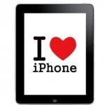apple iphone canımsın sen