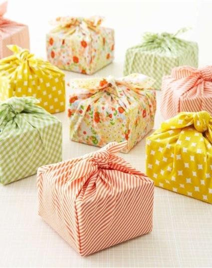tchibo hediye blog