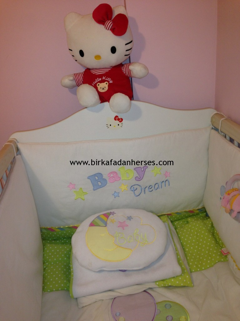 hello kitty oyuncaklar çilek dream bebek odası