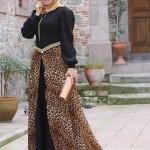 Pınar Şems 2013 abiye elbise modelleri 395 lira