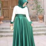 Pınar Şems 2014 abiye koleksiyonu fiyatları 445 lira