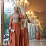 Pınar Şems 2014 abiye modelleri 445 lira