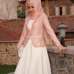 Pınar Şems butik 2013 abiye elbise fiyatları 395 lira
