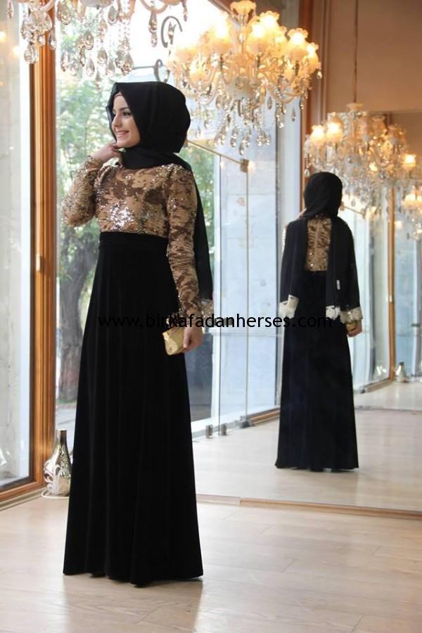 5b98f05016270 Pınar-Şems-payetli-büst-kadife-elbise-fiyatı-300-lira.jpg ...