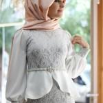 pınar şems  tesettür abiye elbise fiyatları 395 lira