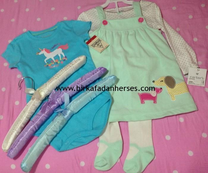 mint turkuaz bebek kıyafetleri