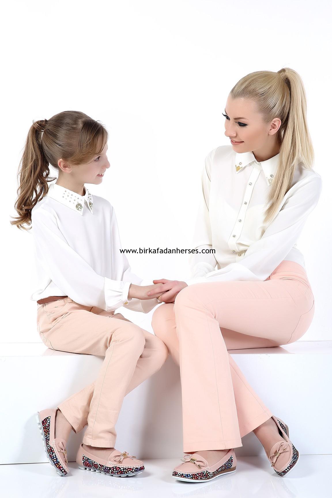 tozlu giyim 23 nisan kız çocuk bayram elbiseleri erkek çocuk takımları
