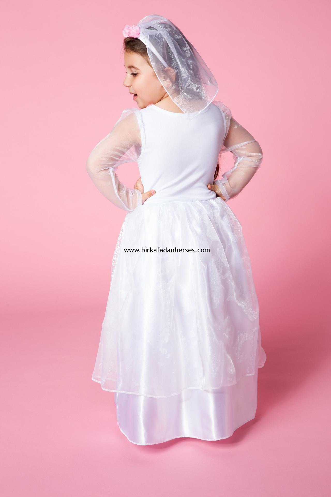 2016 prenses gelinlik modelleri
