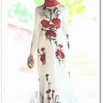 setrms 2016 ilkbahar yaz elbise modelleri