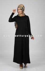 gunluk-tesettur-elbise-modelleri