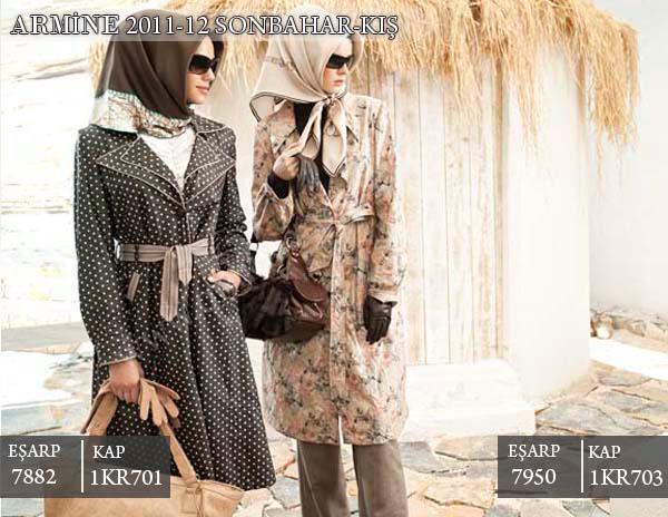 armine 2011 2012 koleksiyonu