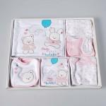 yeni doğan bebek kıyafetleri 2012