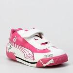 Puma Motorsport Çocuk Ayakkabısı