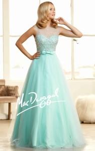 8. sınıf mezuniyet elbisesi modelleri uzun