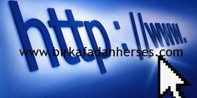 adil kullanımsız internet