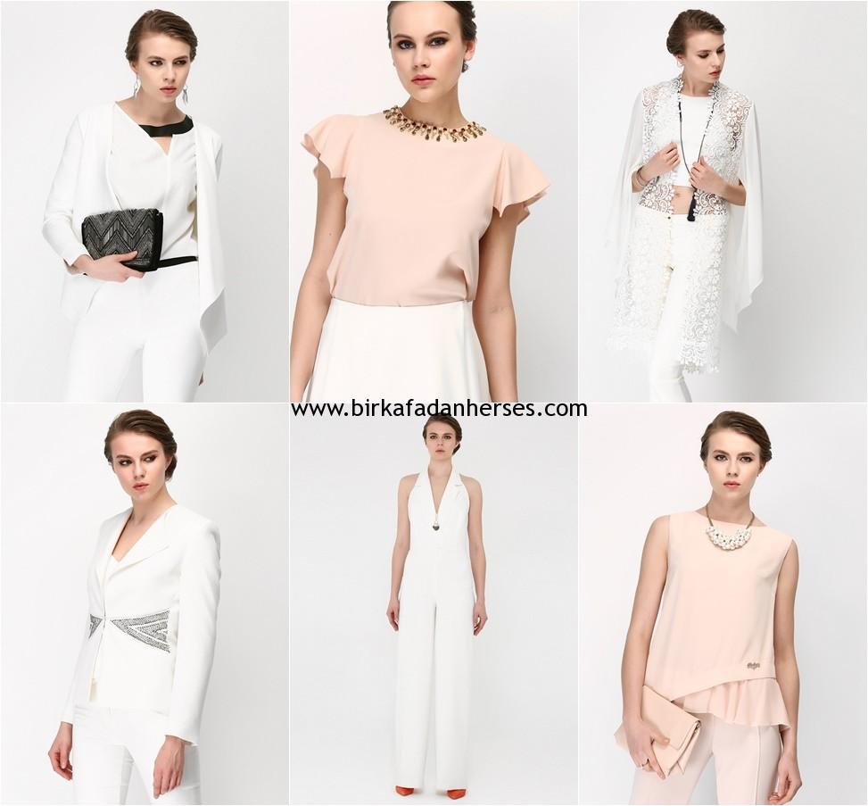 markafoni abiye elbise tulum etek bluz modelleri 2016
